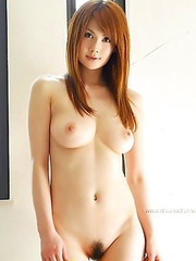 Explore the great gallery of Erika Kirihara hot pictures