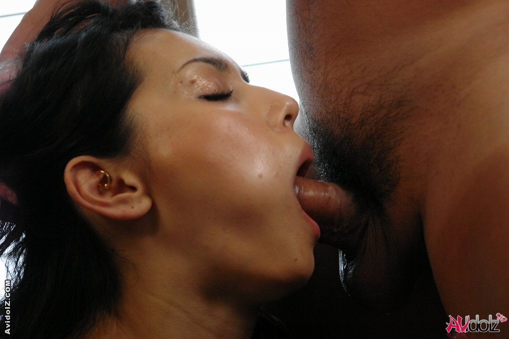 petite tight sex gif
